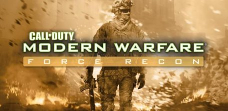 Call of Duty Modern Warfare для Android